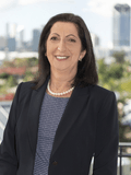 Carol Summerlin, Dixon Family Estate Agents - Toowong