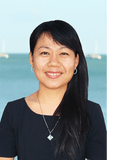 Judy Truong, Real Estate Central - DARWIN CITY