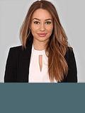Christina Pincevic,