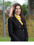 Sharon Bazeley, Ray White Balwyn - BALWYN