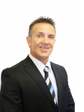 Barry Collins, Harcourts - Jimboomba Drews Real Estate