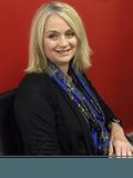 Debbie Elston, AusHomes Pty Ltd