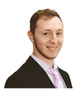 Anthony Domrow, Professionals Freedom Realty - -