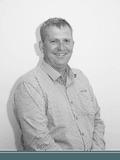 Peter Dahlitz,