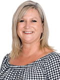 Julie-Ann Ball, Timms Real Estate (RLA 245235) - Somerton Park Blackwood McLaren Vale