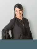 Anna Lobley, Belle Property - Cashmere