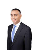 Sachin Arora, First National Real Estate Neilson Partners - Narre Warren