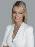 Sarah Filippini,