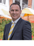 John Metaxas, Ray White - Epping