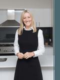 Belinda Owsnett-Small, Chambers Fleming Professionals - Padstow