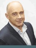 Richard Lakin, Lyon Estate Agents
