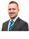 Cameron Walker, Harcourts Wine Coast - (RLA 249515)