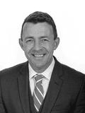 Warren Lashmar,
