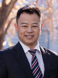 Steven Ly, MICM Real Estate  - SOUTHBANK