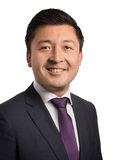 Harry Li, iSell Group -   Springvale