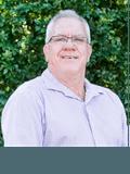 Michael Price, Ray White - Keperra