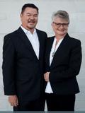 Mark & Janette Southwell, Ray White - Bracken Ridge
