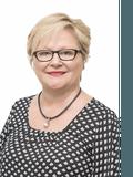Vanessa Frankham, Starr Partners - East Gosford