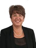 Karen Harvey, Fall Real Estate - North Hobart
