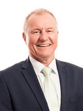 Russell Turner, Nelson Alexander - Greensborough