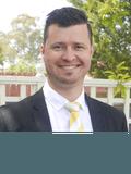 Paul Denisoff, Ray White - Port Adelaide RLA236043