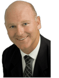 Jason Martin, RE/MAX Property Specialists - Dee Why & Narrabeen