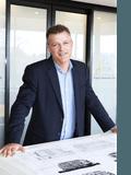 Darren Latty, PRD Nationwide - Penrith