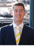 Joel Young, Ray White - North Quays