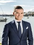 Cameron Nicholls, Nicholls & Co Estate Agents