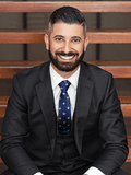Daniel Formosa, Starr Partners - Blacktown