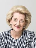 Pam Dingle, Dingle Partners - Melbourne