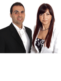Michael & Ingrid, Professionals Michael Johnson and Co - Mt Lawley, Morley, Duncraig