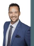 David Milne, First National Real Estate Druitt & Shead - Scarborough