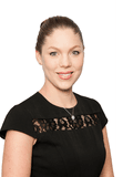 Kristie Clarke, Fore Real Estate - FLOREAT