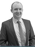 Jonathan Gordon, Ray White  - Redcliffe