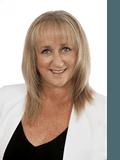 Karen Singleton, Brad Teal Real Estate - Essendon