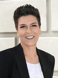 Irene Androulidakis, McGrath - Coburg/Brunswick