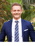 James McKinlay, Place  - Woolloongabba