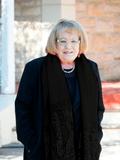 Angela Clarke, Ray White - Glynde