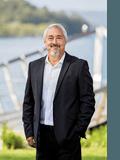 Russell Anderson, Helen Hughes Property & Mi Property Group - Ettalong Beach