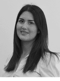 Mayra Paez,