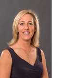 Jennifer Carr, Louis Carr Real Estate - Cherrybrook - West Pennant Hills