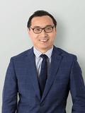 Oliver Feng, Belle Property Adelaide City - ADELAIDE (RLA 239435)