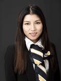 Cate Li, Buckingham & Company Estate Agents - Diamond Valley