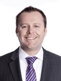 Derek Bird, First National Real Estate Shultz - Taree