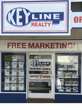 The Keyline Realty Team,
