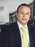 Andrew Bova, Exclusive Real Estate - Concord