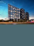 Spice Apartments, Arena Property Management - South Brisbane