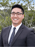 Phillip Ung, Fletchers - Gold Coast & Broadwater