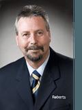 Tim Barrett, Roberts Real Estate - Tamar Valley